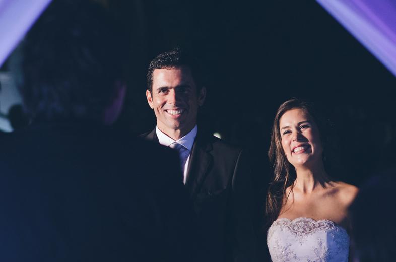 © 2014 Shutters · Wedding Stories