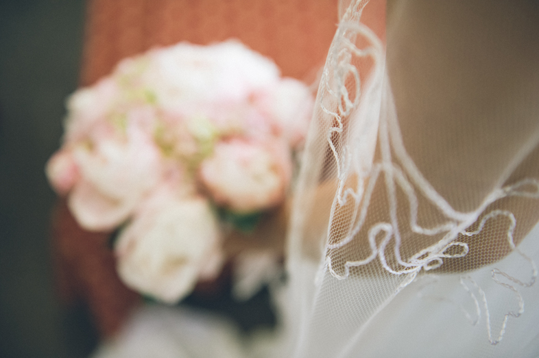 © 2014 Shutters · Wedding Stories
